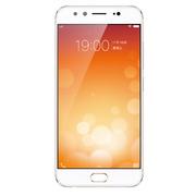 vivo X9L 全网通 4GB+64GB 4G手机 玫瑰金
