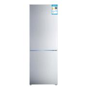 海信 BCD-177F/Q 177升实用两门冰箱 大冷冻大冷藏