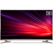酷开 50U3 50英寸4K超高清 30核智能语音网络液晶平板电视机产品图片主图