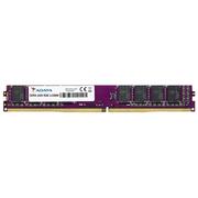 威刚 万紫千红 DDR4 2400 8GB 台式机内存