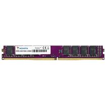 威刚 万紫千红 DDR4 2400 8GB 台式机内存产品图片主图