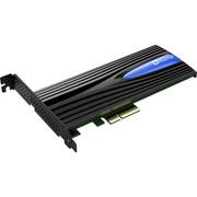 浦科特 M8SeY 128G PCIe 台式机专用 NVMe固态硬盘