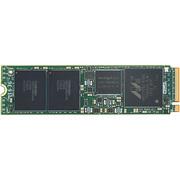 浦科特 M8SeGN 256G M.2 NVMe固态硬盘