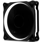 鑫谷 Mopary蓝牙RGB风扇(小6pin专用接口/连接专用控制器可灯效切换/12cm光圈机箱风扇)
