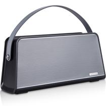 山水 T50 多媒体音响无线蓝牙音箱手提式手机插卡居家低音炮产品图片主图