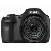 柯达 AZ651 65倍长焦数码相机