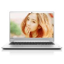 联想 IdeaPad 710S 13.3英寸笔记本电脑(i5-6200U 4G 128G SSD 集显 Win10)银色产品图片主图