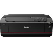 佳能 PRO-500 image Prograf A2幅面专业照片喷墨打印机