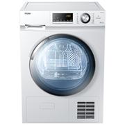 海尔 GDNE9-636  9公斤冷凝式干衣机(白)