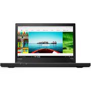ThinkPad T470p(20J6A014CD)14英寸笔记本电脑(i5-7300HQ 8G 128GSSD+1T 940MX 2G独显 FHD Win10)