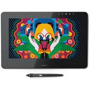 和冠 新帝 Pro 13' DTH-1320/K0-F 创意数位屏 绘画 手写屏