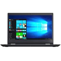 ThinkPad New S1 2017(00CD)13.3英寸超轻薄碳纤维便携手写本(i5-7200U 8G 256G SSD FHD Win10 手写笔)产品图片主图