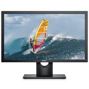 戴尔 SE2218HV 21.5英寸 LED宽屏液晶显示器
