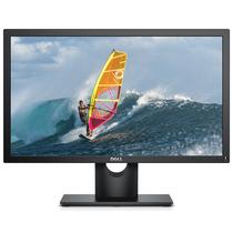 戴尔 SE2218HV 21.5英寸 LED宽屏液晶显示器产品图片主图