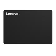 联想 SL700 120G SATA3 闪电鲨系列SSD固态硬盘