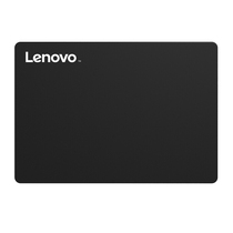 联想 SL700 480G SATA3 固态宝系列 SSD 固态硬盘产品图片主图