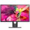 戴尔 SP2418H 23.8英寸窄边框 背光不闪IPS屏显示器产品图片1