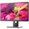 戴尔 SP2418H 23.8英寸窄边框 背光不闪IPS屏显示器产品图片4