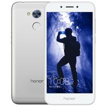 华为 荣耀 畅玩6A 2GB+16GB 银色 全网通4G手机 双卡双待产品图片主图