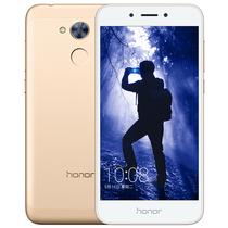 华为 荣耀 畅玩6A 3GB+32GB 金色 全网通4G手机 双卡双待产品图片主图