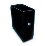 戴尔 灵越MAX·战5675-R1GN8L游戏台式电脑主机