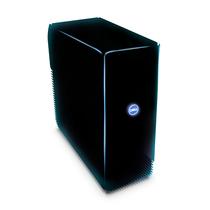 戴尔 灵越MAX·战5675-R1GN8L游戏台式电脑主机产品图片主图