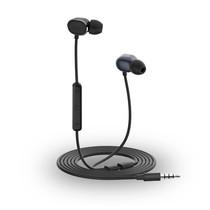 爱科技AKG  N28 HiFi 入耳式耳机产品图片主图