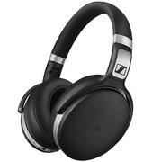 森海塞尔 HD 4.50BTNC 无线蓝牙降噪耳机黑色