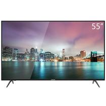 三星 UA55MUF30ZJXXZ 55英寸 4K超高清 智能网络 液晶平板电视  黑色产品图片主图