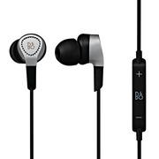 LG H3 by B&O PLAY 耳机
