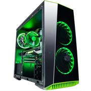 雷霆世纪 Greenlight902