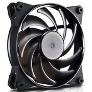 酷冷 MasterFan Pro120均衡型风扇 (均衡型风扇/PWM控制/橡胶材质/长寿命合金轴承)