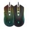 雷柏 V25S幻彩RGB电竞游戏鼠标产品图片1