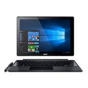 宏碁 SA5-271P 二合一平板电脑 12英寸(i5-6200U 8G 256GSSD 2160x1440 IPS 10点触控 笔 背光键盘)