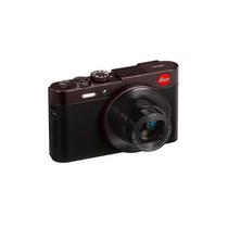 徕卡 C雅致红 数码相机 18491产品图片主图