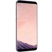三星 Galaxy S8+(SM-G9550)4GB+64GB版 烟晶灰 移动联通电信4G手机 双卡双待