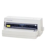 得实 DS-5400H 高性能专业24针票据/证卡打印机
