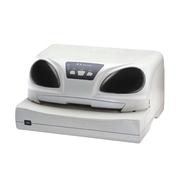 得实 DS-200 高速24针专业存折打印机