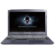 雷神 911SE 15.6英寸游戏笔记本电脑(I5-7300HQ 8G 128SSD+1T GTX1050 Win10)