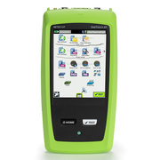 NetScout OneTouch AT Network Assistant