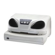 得实 DS-7860 94列厚簿证/存折打印机