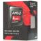 AMD APU系列 A10-9700 四核 R7核显 AM4接口 盒装CPU处理器产品图片1