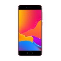 康佳 S3 赤焰红 全网通4G手机 指纹识别 双摄产品图片主图