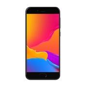康佳 S3 陨石黑 全网通4G手机 指纹识别 双摄