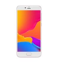 康佳 S3 玫瑰金 全网通4G手机 指纹识别 双摄产品图片主图
