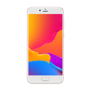 康佳 S3 香槟金 全网通4G手机 指纹识别 双摄