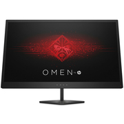 惠普 暗影精灵 Omen 25 24.5英寸 1ms响应 144Hz刷新 Free-Syns技术 窄边框 可升降底座 电竞显示器