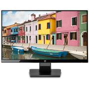 惠普 22W 21.5英寸 低蓝光 IPS FHD 178度广可视角度 窄边框 LED背光液晶显示器(支持壁挂)