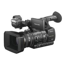 索尼 专业摄像机 HXR-NX5R广播级摄录一体机 专业制作方案产品图片主图