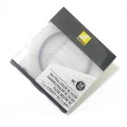 尼康 58mm NC 原装 UV镜 保护镜   50/1.8G 50/1.4G 55-300镜头 滤镜